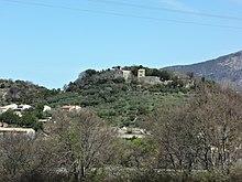 Peipin — Wikipédia
