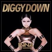 Diggy Down - Single