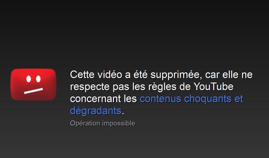 TomSka Mega-Vlog #02 - Comment bien débuter sur Youtube B_1_q_0_p_0.jpg?u=http%3A%2F%2Fwww.europe-israel.org%2Fwp-content%2Fuploads%2F2011%2F05%2Fyoutube-censure