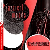 Jazzical Moods, Vol. 1 (Digitally Remastered)