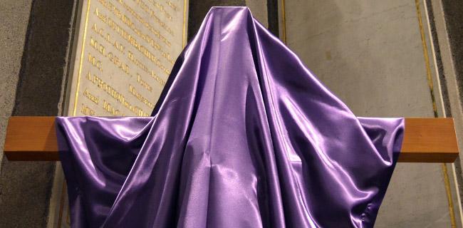 Diocèse de Gap et d'Embrun - La Semaine sainte sur le ...