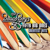 Fifty Big Ones: Greatest Hits