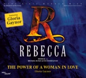 Rebecca - The Power of a Woman in Love - Single