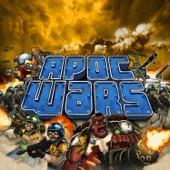 Apoc Wars - EP