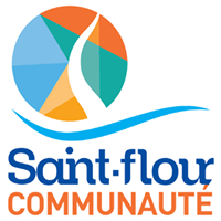 Saint-Flour Communauté — Wikipédia