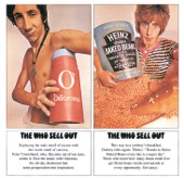 The Who Sell Out (Remastered) [Bonus Track Version]