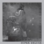 Quadrophenia (Super Deluxe)