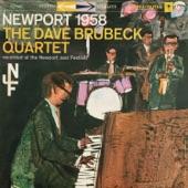 Newport 1958 (Live)