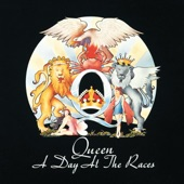 A Day At the Races (Deluxe Edition) [Remastered]