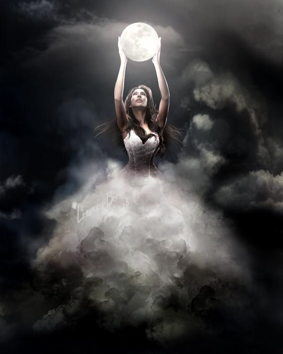 Moon-Goddess-moon-4701515-560-700.jpg&q=