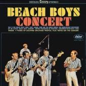 Beach Boys Concert (Live)