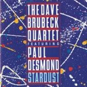 Stardust (feat. Paul Desmond)