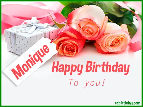 Bonne Fête Monique Monique-Happy-Birthday.jpg?u=https%3A%2F%2F4.bp.blogspot.com%2F-c5Ib7T8C7JM%2FWA_nwDlGvvI%2FAAAAAAADxPk%2FqpzbyHjd1RcDFNmjj6prwv-YF-vhmFTrwCLcB%2Fs1600%2FMonique-Happy-Birthday