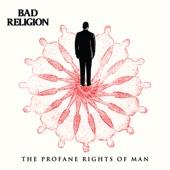 The Profane Rights of Man - Single