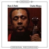 Blues & Roots (Mono)