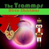 Disco Christmas