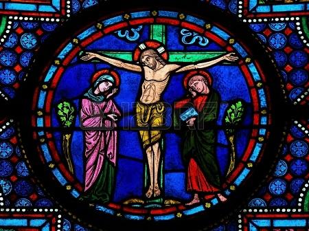 Marie, Mère de Jésus et Mère de Dieu. Marie après Cana ...