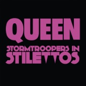 Stormtroopers In Stilettos (Remastered) - Single