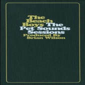 The Pet Sounds Sessions (A 40th Anniversary Collection)