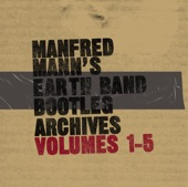 Bootleg Archives, Volumes 1-5 (Live)