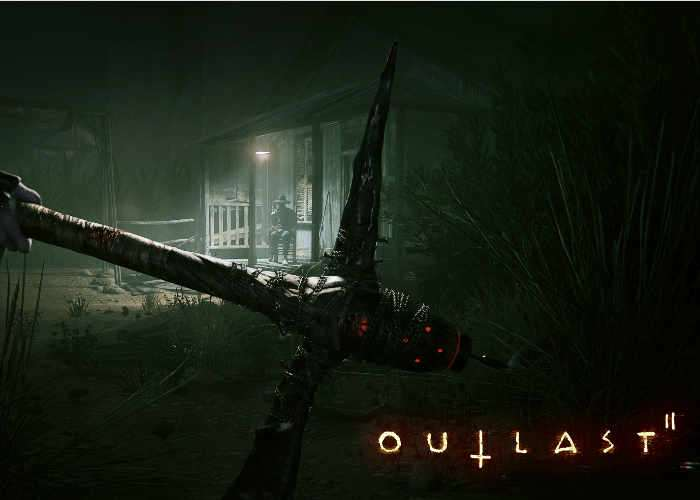 Silent Hill, Resident Evil et autres Survival-Horror - Page 25 B_1_q_0_p_0.jpg?u=http%3A%2F%2Fwww.geeky-gadgets.com%2Fwp-content%2Fuploads%2F2017%2F03%2FOutlast-2