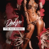 T'es pas normal - Single