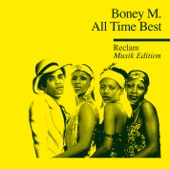 All Time Best - Reclam Musik Edition