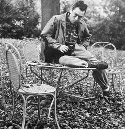 Hommage à Albert Camus   Chat, Albert camus et Chat noir
