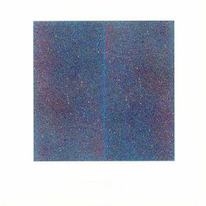NEW ORDER Temptation vinyl at Juno Records.