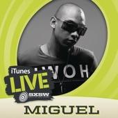 iTunes Live: SXSW - Single