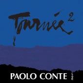 Tournée 2 (Live)
