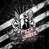 Monolith (feat. Uamee) - Single