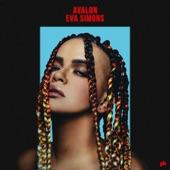 Avalon - Single