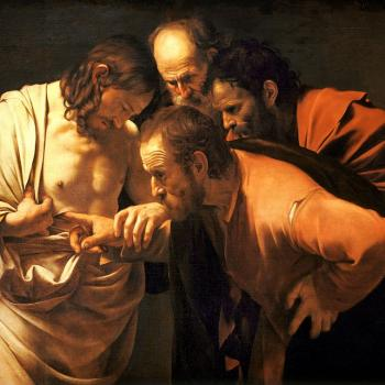 Patheos | Hosting the Conversation on Faith