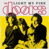 Light My Fire - Single