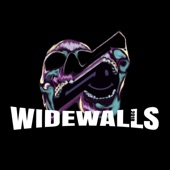 Widewalls - Single