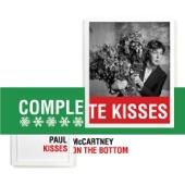 Kisses On the Bottom – Complete Kisses