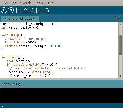 Arduino B_1_q_0_p_0.jpg?u=http%3A%2F%2Fflossmanuals.developpez.com%2Ftutoriels%2Fprocessing%2Fimages%2FProcessing-arduino-arduino_fenetre_arduino-fr-old