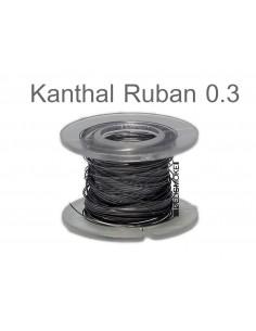 information sur coil B_1_q_0_p_0.jpg?u=http%3A%2F%2Fwww.delismoke.com%2F544-home_default%2F-kanthal-a1-ribbon-ruban-en-03mm-