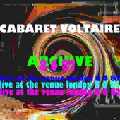 Archive (Live At the Venue, London: 8th June 1982)