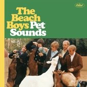 Pet Sounds (50th Anniversary Deluxe Edition)