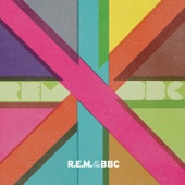 R.E.M. At The BBC (Live)
