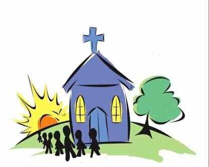 Reprise de l'accueil pendant la messe - éveil à la foi des ...