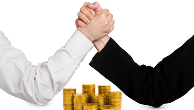 Définir la BATNA d'une négociation pour mieux négocier ...