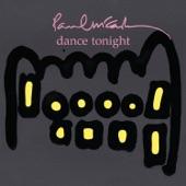 Dance Tonight - Single