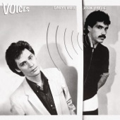 Voices (Remastered)