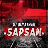 Sapsan - Single