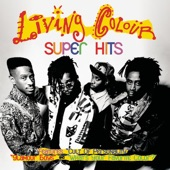 Living Colour: Super Hits