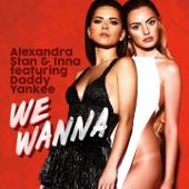 We Wanna (feat. Inna & Daddy Yankee)