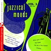 Jazzical Moods, Vol. 2 (Remastered)